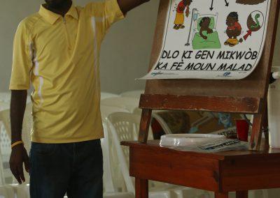 HaitiJuly17-99
